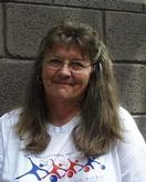 Date Senior Singles in Idaho - Meet GOODWOMAN46
