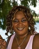 Date Single Senior Women in Dallas - Meet MSEBONYTEXAN