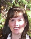 Date Single Senior Women in Virginia - Meet FHL13
