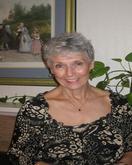 Date Single Italian Women in Kansas - Meet ANGELBLESSINGS44