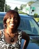 Date Black Singles in Cleveland - Meet SWEETY1218