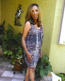 Date Single Latino Women in Florida - Meet OUTDOORSY