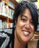 Date Single Parents in Texas - Meet KVASQUEZ1
