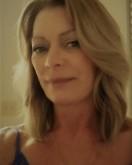 Fort Wayne online dating Australia dating lover